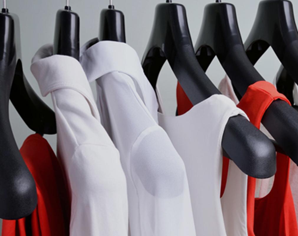 Garment Repair & Restoration